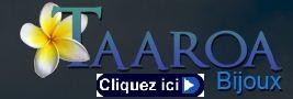 Taaroa-bijoux1