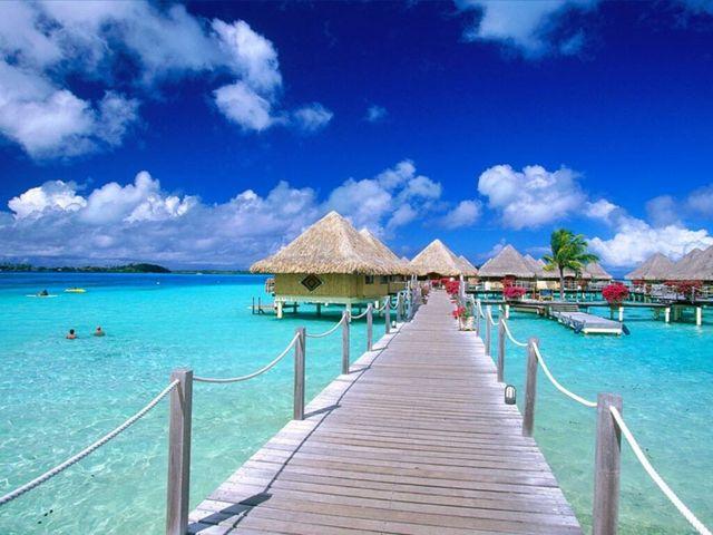 polynesie2qc8.jpg